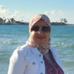 Dr. Amira
