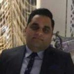 Dr. Moataz Mostafa